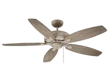 Savoy House 52-5095-545-45 - Kentwood 5 Blade Ceiling Fan