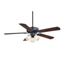Savoy House 52-EUP-5RV-13WG - First Value Ceiling Fan