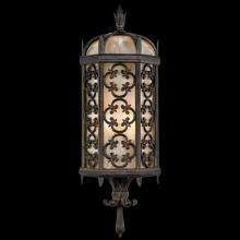 Fine Art Lamps 329681ST - Outdoor Coupe