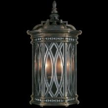 Fine Art Lamps 611881ST - Outdoor Coupe